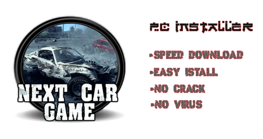 Next Car Game Wreckfest Pc Download Reworked Games