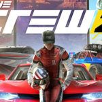 The Crew 2 PC Full Download