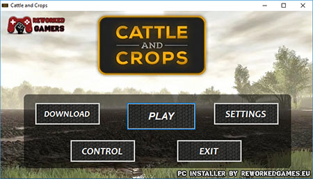 cattle and crops download full version