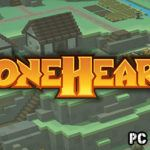 Stonehearth game download