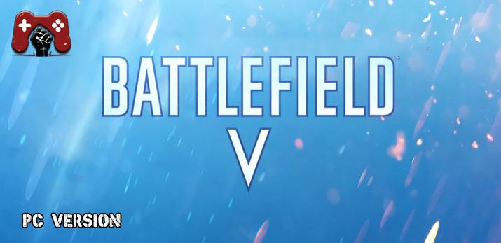 Battlefield V PC Repack