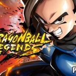 Dragon-Ball-Legends-pc download game