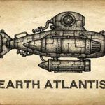 Earth-Atlantis PC Game Download