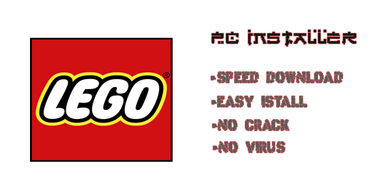 LEGO The Incredibles PC Installer Futures