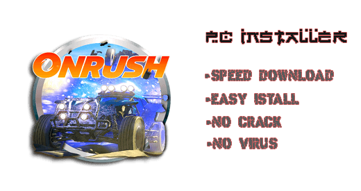 OnRush Game Futures