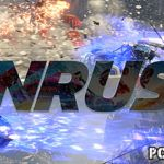 Onrush-download games