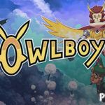 Owlboy pc download games