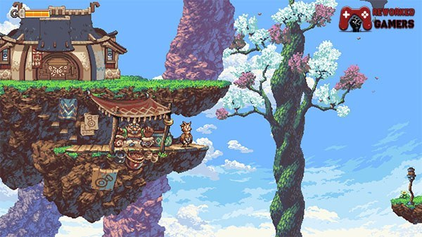 Owlboy pc installer