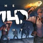 TheWildEight pc download game