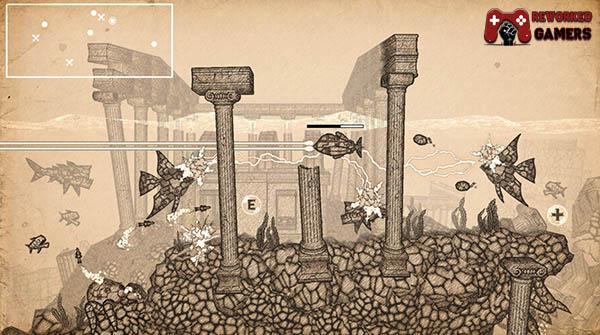 Earth Atlantis Game Repack Version