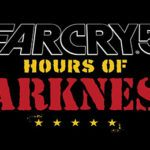 far-cry-5-hours-of-darkness pc download