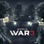 World War 3 Game