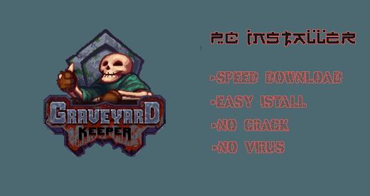 PC Installer Futures Game