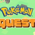 Pokemon-Quest-Download