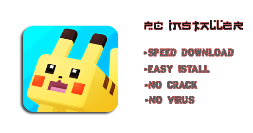 Pokemon Quest Download Futures Installer