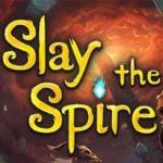 SLAY-THE-SPIRE-pc version