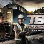 Train Sim World Game