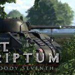 Post Scriptum Games