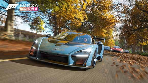 forza horizon 4 download for pc reworked games full pc. Black Bedroom Furniture Sets. Home Design Ideas