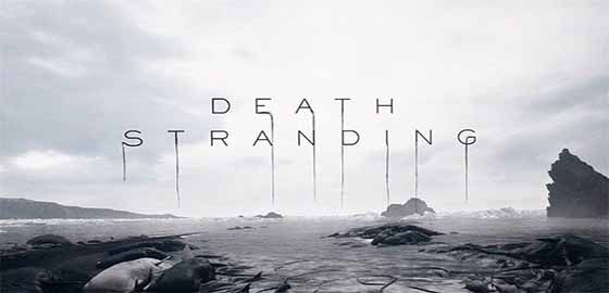Death Stranding Download on PC