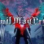Devil-May-Cry-5-Download