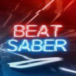 beat-saber-full-version