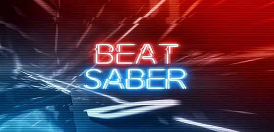 Beat Saber Download