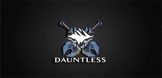 Dauntless PC Version Download Free