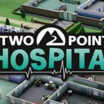 two point hospital games