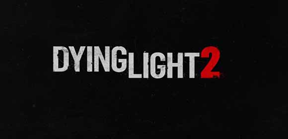 Dying Light 2 Download for PC