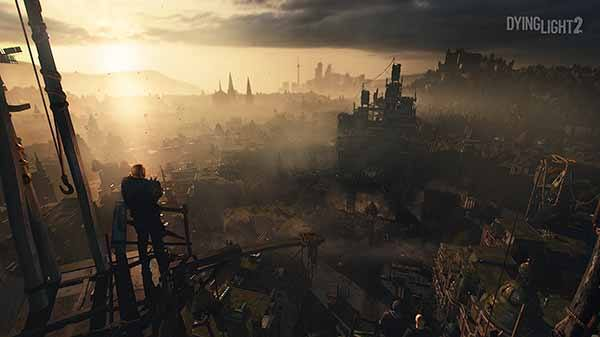 Dying Light 2 Screen 1