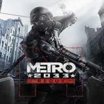 Metro-2033-Redux-Download