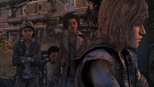 how to download the walking dead season 1 for free