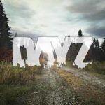 dayz download game