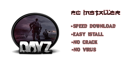 DayZ Games Download