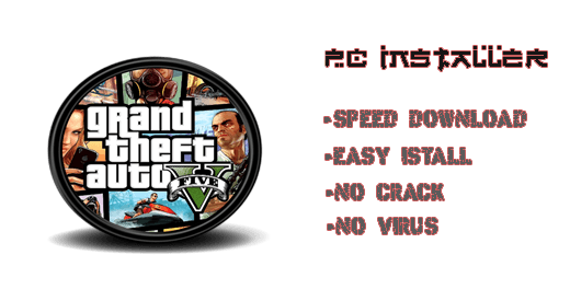 gta v download for pc