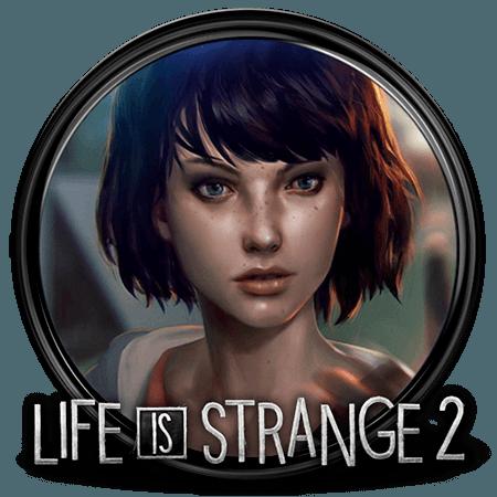 Life is Strange 2 Download Free