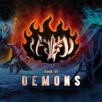 Book of Demons Download