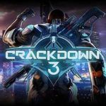 Crackdown 3 Download