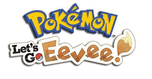 Pokemon Lets Go Eevee Download For PC