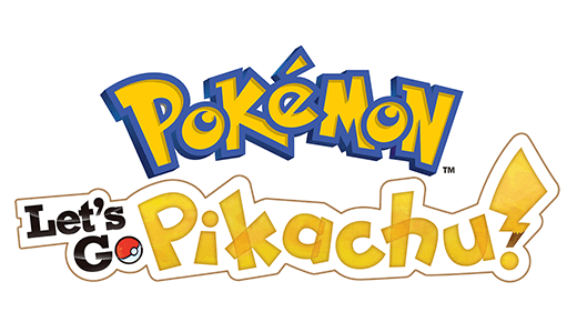 Pokemon Let's Go Pikachu Download For PC