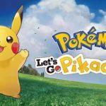 Pokemon_Lets_Go_Download