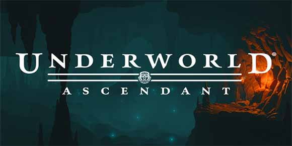 Underworld Ascendant Download Free