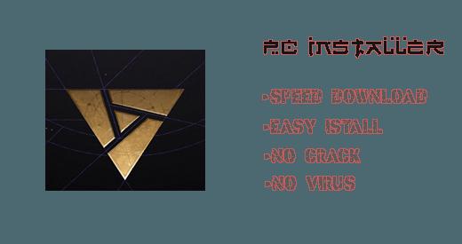 Artifact Game Download
