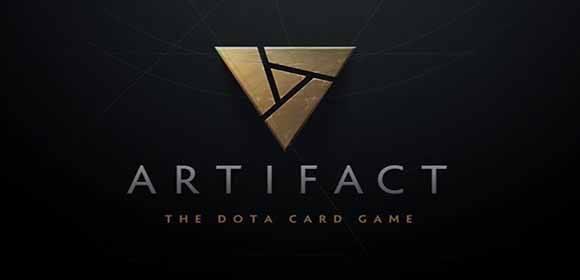Artifact Screen Game