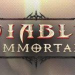 Diablo Immortal Download