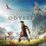 Assassins Creed Odyssey Download