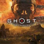 Ghost of Tsushima Download