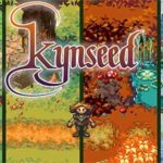 Kynseed Download
