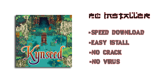 Kynseed For PC